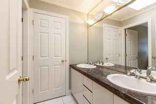 Photo 13: 3088 W 35TH Avenue in Vancouver: MacKenzie Heights House for sale (Vancouver West)  : MLS®# R2279187