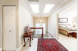 Photo 15: 3088 W 35TH Avenue in Vancouver: MacKenzie Heights House for sale (Vancouver West)  : MLS®# R2279187