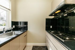 Photo 16: 3088 W 35TH Avenue in Vancouver: MacKenzie Heights House for sale (Vancouver West)  : MLS®# R2279187