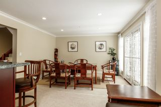 Photo 4: 3088 W 35TH Avenue in Vancouver: MacKenzie Heights House for sale (Vancouver West)  : MLS®# R2279187