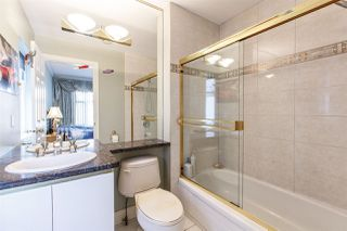 Photo 14: 3088 W 35TH Avenue in Vancouver: MacKenzie Heights House for sale (Vancouver West)  : MLS®# R2279187