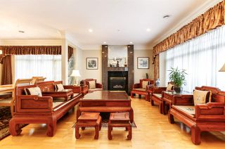 Photo 3: 3088 W 35TH Avenue in Vancouver: MacKenzie Heights House for sale (Vancouver West)  : MLS®# R2279187