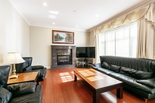 Photo 2: 3088 W 35TH Avenue in Vancouver: MacKenzie Heights House for sale (Vancouver West)  : MLS®# R2279187