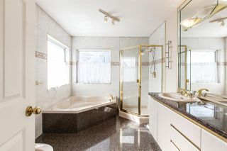 Photo 9: 3088 W 35TH Avenue in Vancouver: MacKenzie Heights House for sale (Vancouver West)  : MLS®# R2279187
