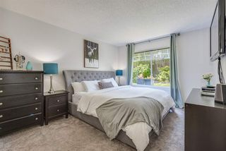 "Photo 12: 120 67 MINER Street in New Westminster: Fraserview NW Condo for sale in ""FRASERVIEW"" : MLS®# R2281463"