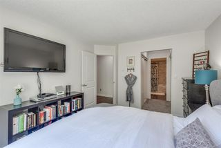 "Photo 13: 120 67 MINER Street in New Westminster: Fraserview NW Condo for sale in ""FRASERVIEW"" : MLS®# R2281463"