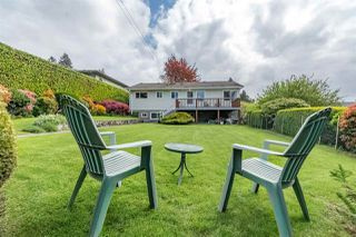 Photo 19: 8115 STRATHEARN Avenue in Burnaby: South Slope House for sale (Burnaby South)  : MLS®# R2282540
