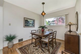 Photo 9: 8115 STRATHEARN Avenue in Burnaby: South Slope House for sale (Burnaby South)  : MLS®# R2282540