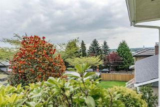 Photo 17: 8115 STRATHEARN Avenue in Burnaby: South Slope House for sale (Burnaby South)  : MLS®# R2282540