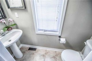 Photo 10: 23 Juneau Crescent in Whitby: Taunton North House (2-Storey) for sale : MLS®# E4174866