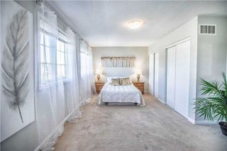 Photo 13: 23 Juneau Crescent in Whitby: Taunton North House (2-Storey) for sale : MLS®# E4174866