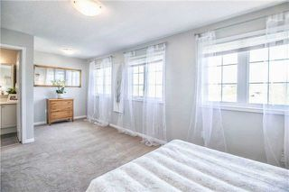 Photo 14: 23 Juneau Crescent in Whitby: Taunton North House (2-Storey) for sale : MLS®# E4174866