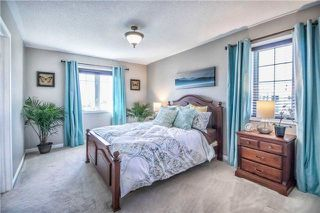 Photo 16: 23 Juneau Crescent in Whitby: Taunton North House (2-Storey) for sale : MLS®# E4174866