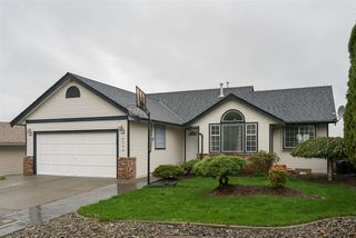 Photo 2: 3255 PONDEROSA Street in Abbotsford: Abbotsford West House for sale : MLS®# R2285215