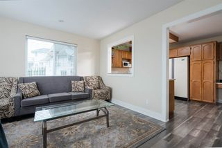 Photo 9: 3255 PONDEROSA Street in Abbotsford: Abbotsford West House for sale : MLS®# R2285215