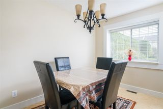 Photo 5: 3255 PONDEROSA Street in Abbotsford: Abbotsford West House for sale : MLS®# R2285215