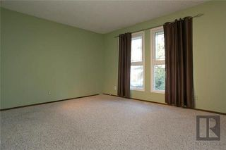 Photo 8: 174 James Carleton Drive in Winnipeg: Maples Residential for sale (4H)  : MLS®# 1820048