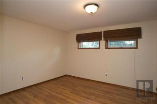 Photo 15: 174 James Carleton Drive in Winnipeg: Maples Residential for sale (4H)  : MLS®# 1820048