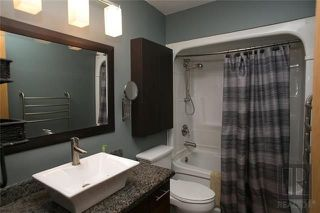 Photo 9: 174 James Carleton Drive in Winnipeg: Maples Residential for sale (4H)  : MLS®# 1820048