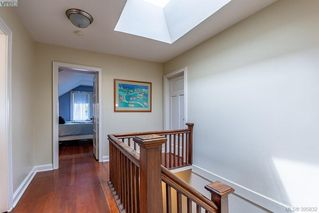 Photo 31: 1252 Oxford Street in VICTORIA: Vi Fairfield West Single Family Detached for sale (Victoria)  : MLS®# 395832