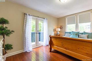 Photo 28: 1252 Oxford Street in VICTORIA: Vi Fairfield West Single Family Detached for sale (Victoria)  : MLS®# 395832