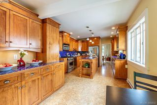 Photo 22: 1252 Oxford Street in VICTORIA: Vi Fairfield West Single Family Detached for sale (Victoria)  : MLS®# 395832