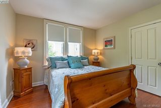 Photo 29: 1252 Oxford Street in VICTORIA: Vi Fairfield West Single Family Detached for sale (Victoria)  : MLS®# 395832