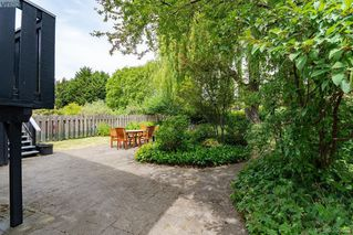 Photo 44: 1252 Oxford Street in VICTORIA: Vi Fairfield West Single Family Detached for sale (Victoria)  : MLS®# 395832