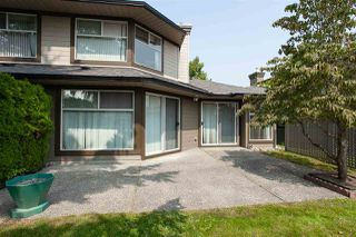"Photo 5: 138 16080 82 Avenue in Surrey: Fleetwood Tynehead Townhouse for sale in ""Ponderosa"" : MLS®# R2297847"