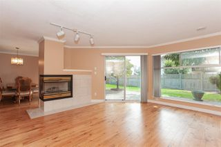 "Photo 14: 138 16080 82 Avenue in Surrey: Fleetwood Tynehead Townhouse for sale in ""Ponderosa"" : MLS®# R2297847"