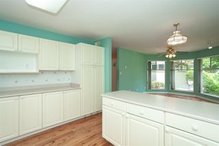 "Photo 11: 138 16080 82 Avenue in Surrey: Fleetwood Tynehead Townhouse for sale in ""Ponderosa"" : MLS®# R2297847"