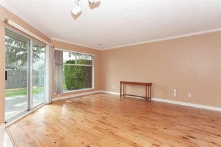 "Photo 15: 138 16080 82 Avenue in Surrey: Fleetwood Tynehead Townhouse for sale in ""Ponderosa"" : MLS®# R2297847"