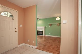 "Photo 8: 138 16080 82 Avenue in Surrey: Fleetwood Tynehead Townhouse for sale in ""Ponderosa"" : MLS®# R2297847"