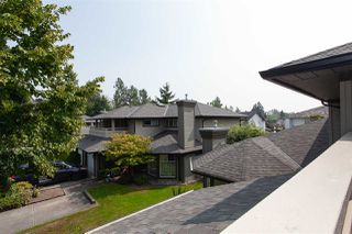 "Photo 18: 138 16080 82 Avenue in Surrey: Fleetwood Tynehead Townhouse for sale in ""Ponderosa"" : MLS®# R2297847"