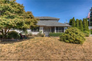 Photo 1: 2699 Lakehurst Dr in VICTORIA: La Goldstream Single Family Detached for sale (Langford)  : MLS®# 796729
