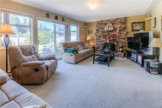 Photo 9: 2699 Lakehurst Dr in VICTORIA: La Goldstream Single Family Detached for sale (Langford)  : MLS®# 796729