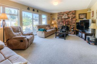 Photo 8: 2699 Lakehurst Dr in VICTORIA: La Goldstream Single Family Detached for sale (Langford)  : MLS®# 796729