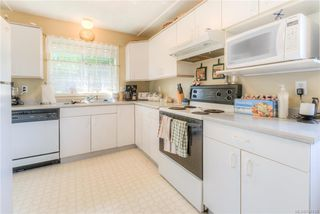 Photo 3: 2699 Lakehurst Dr in VICTORIA: La Goldstream Single Family Detached for sale (Langford)  : MLS®# 796729