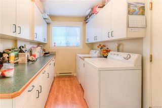 Photo 17: 2699 Lakehurst Dr in VICTORIA: La Goldstream Single Family Detached for sale (Langford)  : MLS®# 796729
