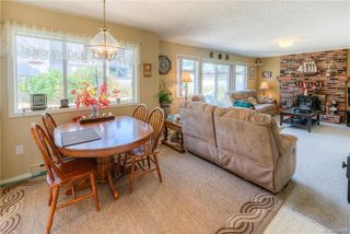 Photo 5: 2699 Lakehurst Dr in VICTORIA: La Goldstream Single Family Detached for sale (Langford)  : MLS®# 796729