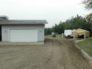 Photo 30: 49 52318 RGE RD 213: Rural Strathcona County House for sale : MLS®# E4129262