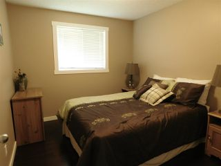 Photo 20: 49 52318 RGE RD 213: Rural Strathcona County House for sale : MLS®# E4129262