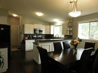 Photo 4: 49 52318 RGE RD 213: Rural Strathcona County House for sale : MLS®# E4129262