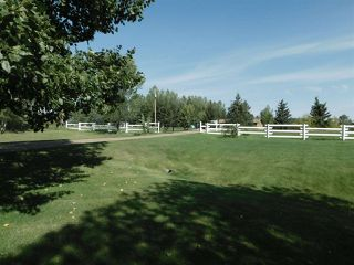 Photo 28: 49 52318 RGE RD 213: Rural Strathcona County House for sale : MLS®# E4129262