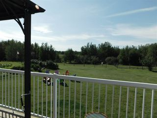 Photo 8: 49 52318 RGE RD 213: Rural Strathcona County House for sale : MLS®# E4129262