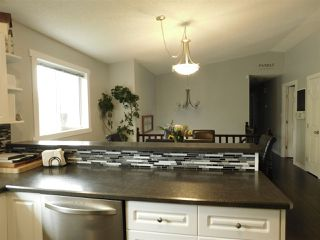 Photo 6: 49 52318 RGE RD 213: Rural Strathcona County House for sale : MLS®# E4129262