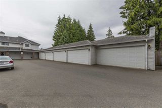Photo 16: 12 46384 YALE Road in Chilliwack: Chilliwack E Young-Yale Townhouse for sale : MLS®# R2312262