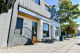 Photo 18: 3763 FRASER Street in Vancouver: Fraser VE Townhouse for sale (Vancouver East)  : MLS®# R2313676