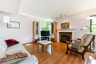 Photo 7: 3763 FRASER Street in Vancouver: Fraser VE Townhouse for sale (Vancouver East)  : MLS®# R2313676
