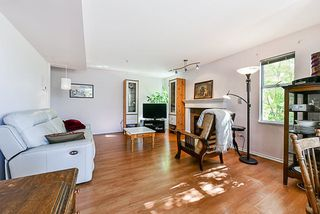 Photo 9: 3763 FRASER Street in Vancouver: Fraser VE Townhouse for sale (Vancouver East)  : MLS®# R2313676